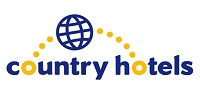 Country Hotels & Restaurants